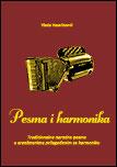 Pesma i harmonika